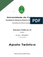 7_Apoio_Teorico_2010-2011