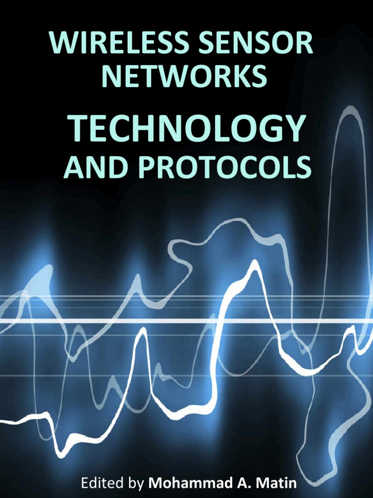 Wireless Sensor Networks Technology And Protocols Emp Slot Jammer Schematics Moreover Pulse Generator Schematic Network Computer