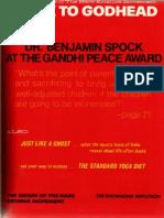 049_-_Back To Godhead Magazine_Year-1968_Volume-01_Number-20