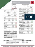 2012 10 25 Finasta rīta apskats
