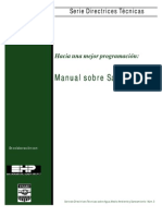 Manual Sobre Saneamiento Ok