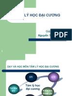 Tam Ly Hoc Dai Cuong 9971