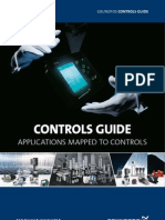 Controls Guide