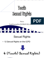BurmaPartnershipsCBSept2012_Youth Sexual Rights and CSE_Ninies