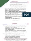 Conceptos Programación Orientada a Objetos