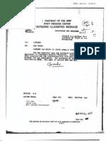 Paperclip CIA