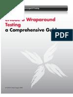 eNodeb Wraparound Testing