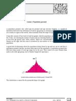 Actividades Tema 1.Population Pyramid