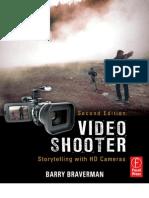 VideoShooter-PPFX