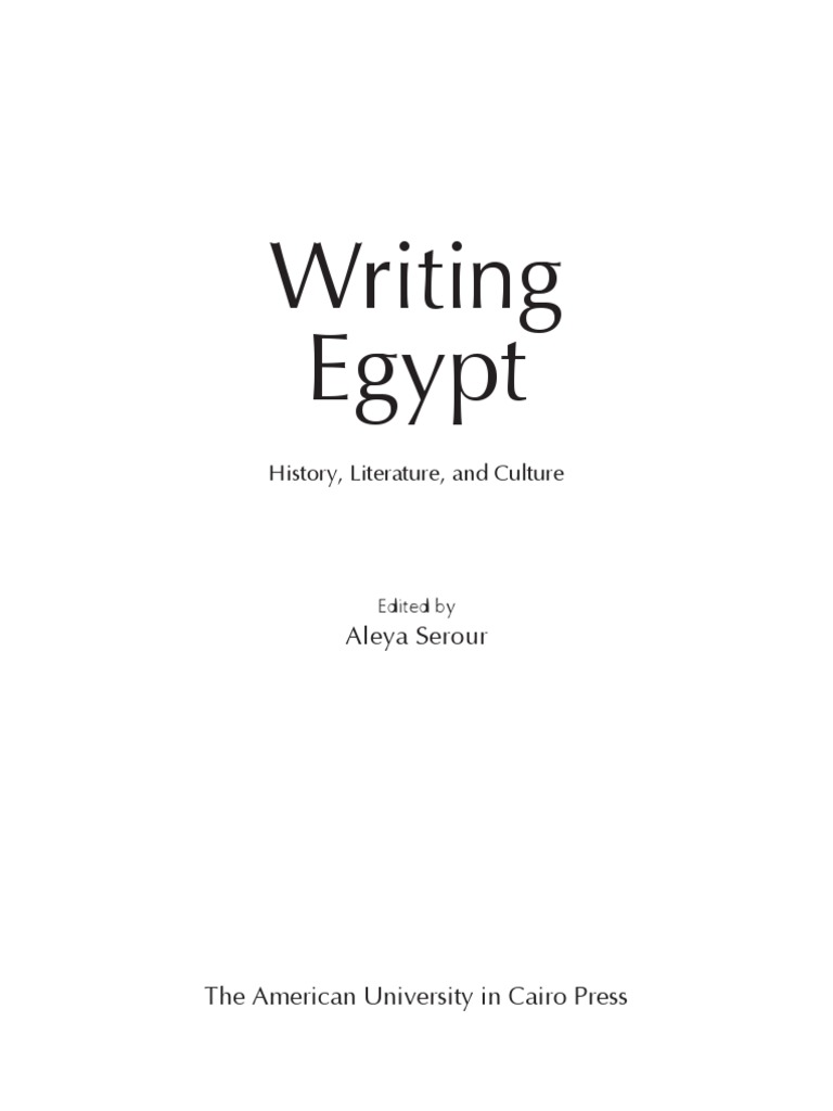 Writing egypt thebes fandeluxe Choice Image