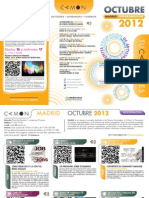 Folleto Octubre Madrid WEB Ok