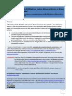 Recupero Citation Index