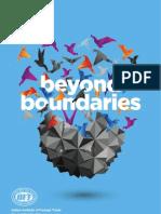 IIFT_Corporate_Brochure_2011.pdf