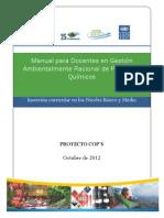 [PDF]Guía para docentes COPs 2012