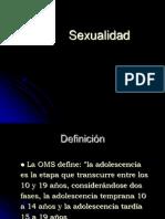 Taller Sexualidad Arturo Prat