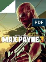 Mp3 Manual Ru