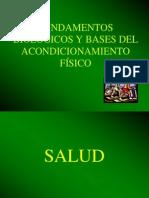 1º PRESENTACIO