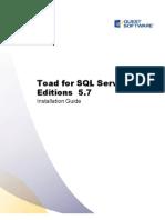 ToadforSQLServerEditions_InstallationGuide_57_1