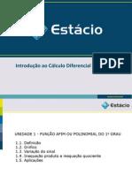 Introd.calculo Unidade 1 (2)