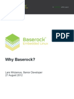 Why Baserock Whitepaper Final