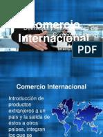 fundamentosdelcomerciointernacional Globalizcion