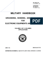 Grounding Bonding Shielding_vol2