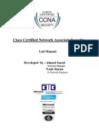 Cisco asa 5505 pdf manual