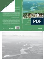 Instrumentos Economicos Para a Protecao Da Amazonia Portugues