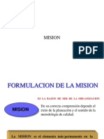 S02 - 4 Mision