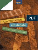 Assentamentos Em Debate