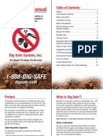 12 22 2004 Excavators Manual