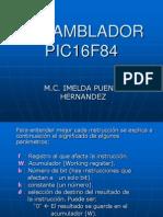 ENSAMBLADOR1