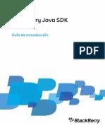 BlackBerry_Java_SDK--1641291-1025051221-005-7.0-ES