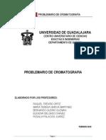 Problemario_Cromatografia_2010A