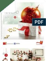 Adornow+Navidad