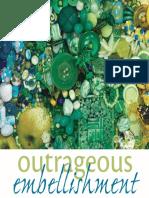 QA Embellishment eBook Images