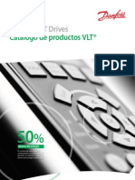 05 VLT Product Catalogue