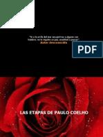 Paulo Coelho FE.pps