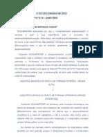 2-¦ ESTUDO DIRIGIDO DE HPE3