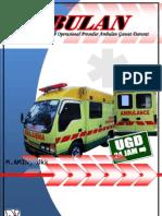 Ambulan