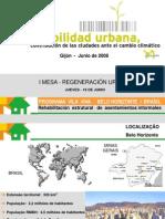 Vila Viva Português-compactada