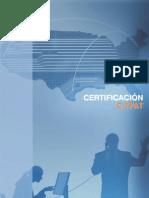 Certificacion+c Tpat[1]