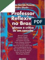 Professor reflexivo no Brasil - gênese e crítica de um conceito