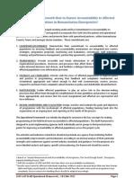 AAP Operational Framework New Format Draft Rev June 26 Docx