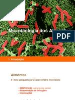 6529_Microbiologia Dos Alimentos