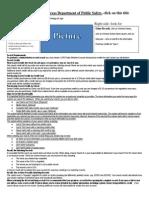 Navarro College Request for FBI Criminal History Report.pdf