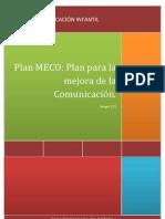 Plan MECO