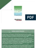Parque Linear Rio Pinheiros