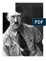 Adolf Hitler1