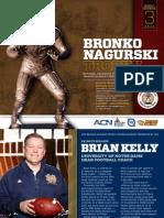 BN Brochure